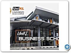 unikl_009